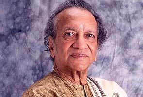 BJP condoles Pandit Ravi Shankar's death