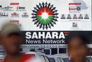 Sahara gets more time to repay bond investors