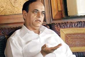 Yes, rapes take place in India, not Bharat, says Samajwadi Party leader