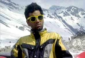 In death, Anmol gifted life to 34 people