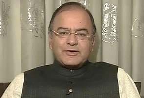 Change your Pakistan policy, says Arun Jaitley to Prime Minister: highlights