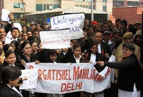 Delhi gang-rape case: protect identity of student, says public prosecutor