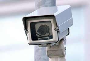 Tamil Nadu Government makes mandatory CCTVs in public buildings