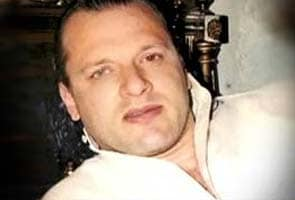 David Headley sentenced to 35 years in jail by Chicago court for role in 26/11