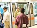 CISF to deploy more women personnel on Delhi Metro
