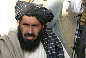 US drone strike kills key Pakistan Taliban commander: sources