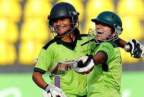 Women's cricket World Cup not to be moved out of India, sources tell NDTV