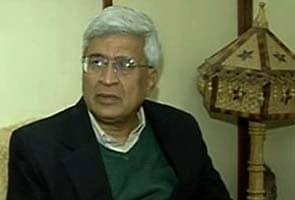 No consensus on death penalty for rapists; favour life imprisonment, says Prakash Karat