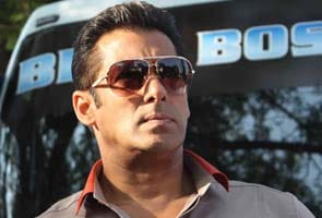 Salman Khan to be tried for culpable homicide in hit-and-run case