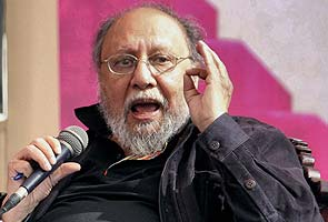 Jaipur Lit Fest organisers asked not to leave city till probe is on over Ashis Nandy's alleged casteist remarks