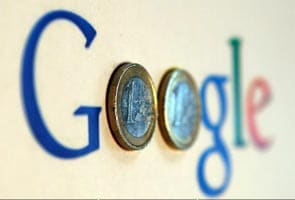 Google pledges fight over government's access to users' email