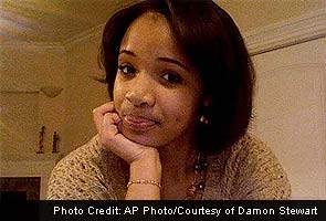Girl who performed for Barack Obama shot dead in Chicago