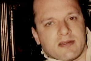 David Headley has no right to live: relative of 26/11 US victims