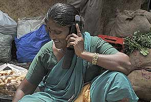 Another Bihar panchayat bans cell phones for girls