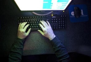 Hands-on training to Andhra Pradesh police officers to probe cyber-crimes