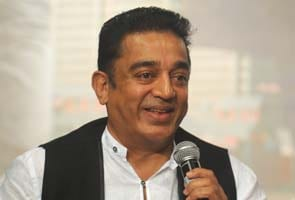 Kamal Haasan's film could release soon, Jayalalithaa lists what's needed