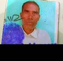 55-year-old man allegedly beaten to death by three cops in Uttar Pradesh