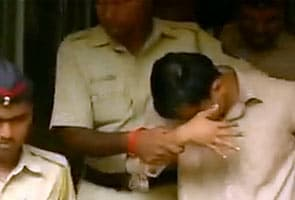 Mumbai doctor gets 10 years in jail for raping woman patient
