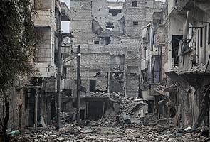 UN raises Syria death toll to 60,000