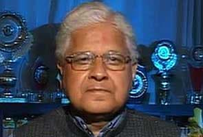 We have accepted 90% of Justice Verma panel's recommendations: Law Minister to NDTV