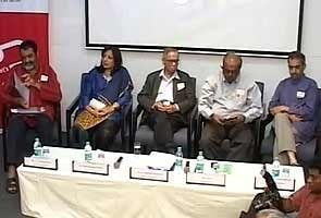 Narayana Murthy backs movement for clean political candidates for Bangalore