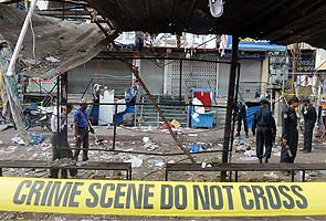 Hyderabad bomb blasts: 10 latest developments in investigations