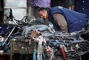 Hyderabad bomb blasts: 10 latest developments in investigations and more