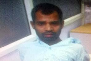 Hyderabad bomb blasts: Survivor, who was also injured in Mecca Masjid blast, questioned; cops say not a suspect