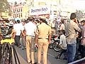 Hyderabad bomb blasts: Home Minister reiterates there was no specific terror alert on Hyderabad