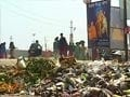 Maha Kumbh: Pilgrims leave their sins, and tons of trash, behind
