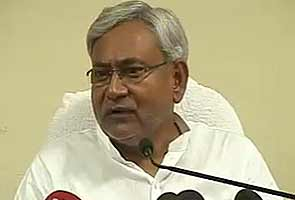 Budget 2013: why Bihar Chief Minister Nitish Kumar approves