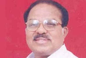 Rajya Sabha Deputy Chairman PJ Kurien on why he shouldn't be re-investigated in rape case