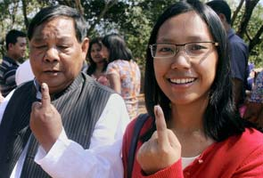 Assembly Elections: Meghalaya, Nagaland and Tripura to get new governments today