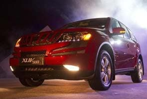 Budget 2013: Carmakers reel from SUV tax hike