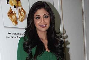 Rs 71.73 lakh paid for Shilpa Shetty's performance to 'fulfil Suresh Kalmadi's wish'