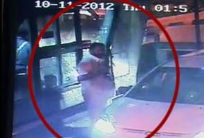 Gujarat leader Vitthal Radadiya, who pulled gun at toll attendant, resigns from Congress
