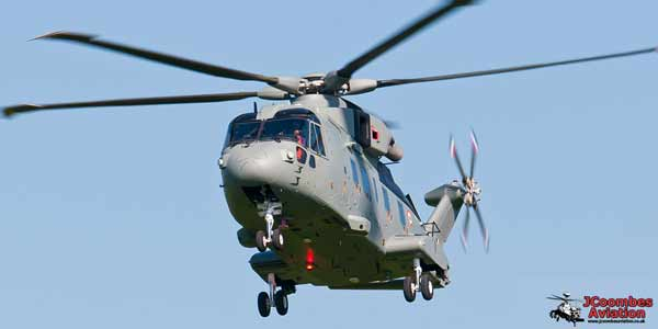 Govt orders CBI probe into VIP chopper deal after head of Italian firm Finmeccanica is arrested