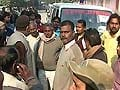 Allahabad stampede: Victims' kin say they are being charged for ambulances, shrouds