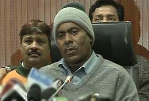 Delhi gang-rape: She died but awakened the nation, says medical student's father