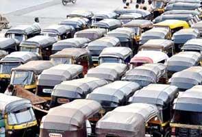 Mumbai may skip Bharat Bandh