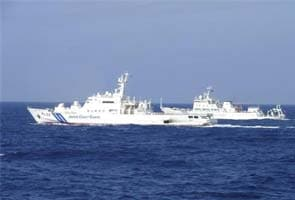Japan summons China envoy over radar denial