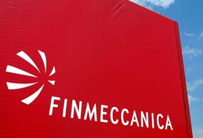 New Finmeccanica head faces India crisis