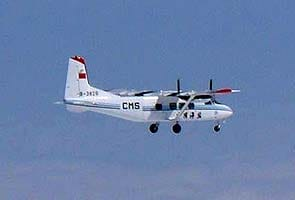 Japan scrambles fighter jets to intercept China plane
