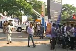 Bharat bandh: strike hits normal life in Kerala