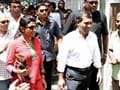 Maldives summons Indian High Commissioner over Mohamed Nasheed crisis