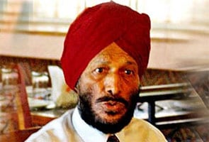 Milkha Singh, Congress legislator booked for golf club brawl