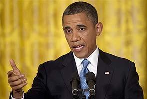 Barack Obama's executive order seeks better defence against cyber attacks