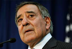 Leon Panetta, a reluctant defence secretary, left Pentagon mark