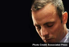 Magistrate grants bail for Oscar Pistorius