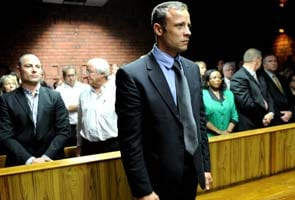 Oscar Pistorius to seek bail after shoddy police work revealed